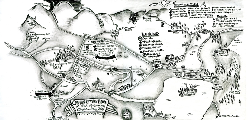 capture-the-flag-game-map-of-grasmere-areas-of-play-pencil-and-ink-eileen-pun