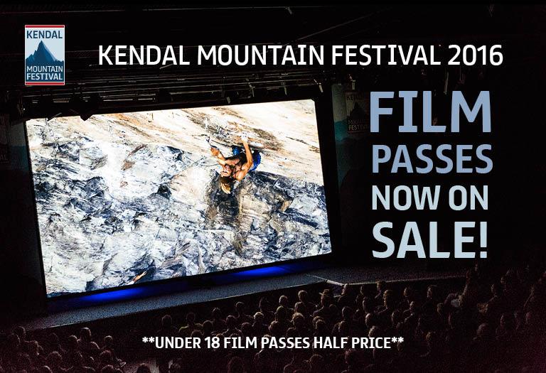 kmf_web_vignettes_2016_film_passes_on_sale_website